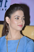 Tamanna latest gorgeous pics-thumbnail-20