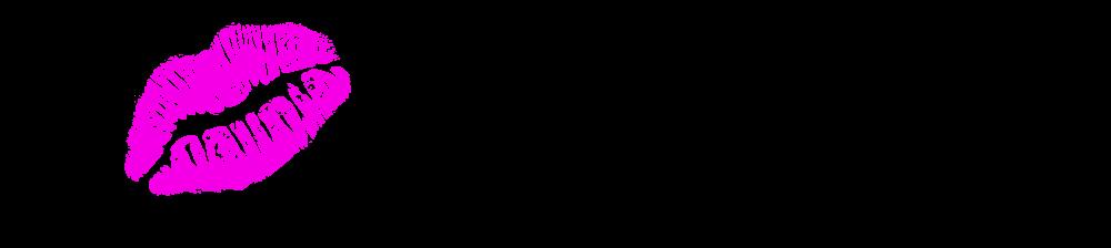Makijaż ślubny, wieczorowy, fantazyjny - Gdańsk, Gdynia, Sopot, Słupsk