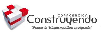 http://www.corporacionconstruyendo.com/