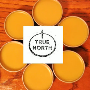 True North Soap makes handmade, cold processed soap with a focus on natural and real ingredients.