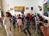 Animación musical en el Aljarafe