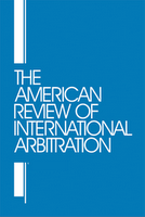 international environmental law case studies