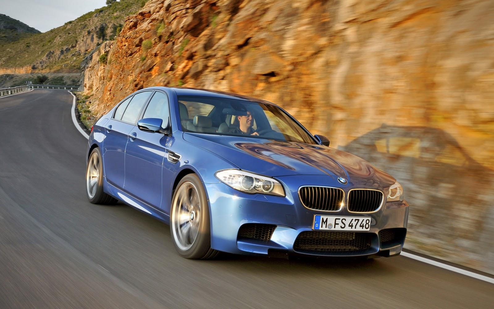 http://4.bp.blogspot.com/-oSpq-NkJ5Zk/TuJUAWmy88I/AAAAAAAABsQ/80008ZtVpK4/s1600/BMW-M5-F10-Blue-Front-View_1920x1200_6884.jpg