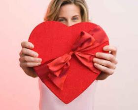 cinta wanita - http://asalasah.blogspot.com/2013/05/cara-cara-agar-cepat-mendapatkan.html