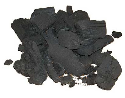 coal export