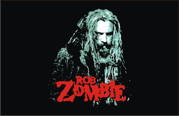 rob_zombie-rob_zombie_back_vector