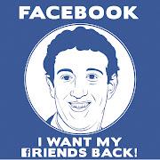 facebook exp