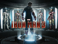 Download hd photos of iron man 3 download new hd images of iron man 3 download hd wallpapers of iron man 3 download iron man 3 desktop wallpapers download hd pics of iron man 3 download hd pictures of iron man 3 download iron man 3 images download 2013 latest hd images of iron man 3