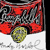 Descubren obras inéditas de Andy Warhol