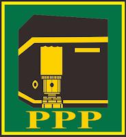 Lambang Partai Persatuan Pembangunan - PPP