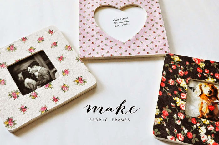 http://www.thewonderforest.com/2014/04/make-diy-fabric-photo-frames.html
