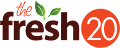 Check Out Fresh 20!
