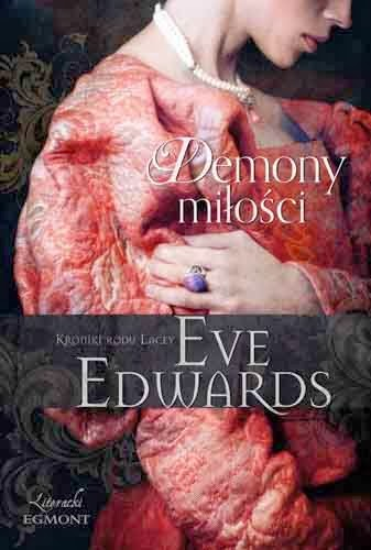 http://yosoymorena.blogspot.com/2014/01/demony-miosci-eve-edwards.html