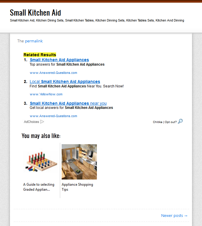 Cheap template for online store and website review | Blogspot Store ...