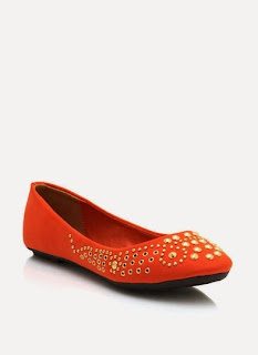 http://www.gojane.com/85009-shoes-studded-flats.html