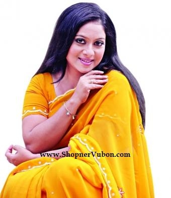 actress shabnur bangladeshi film queen actress shabnur shabnur hot ...