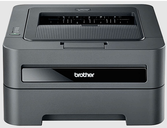 Brother Printer Driver 2270dw Download