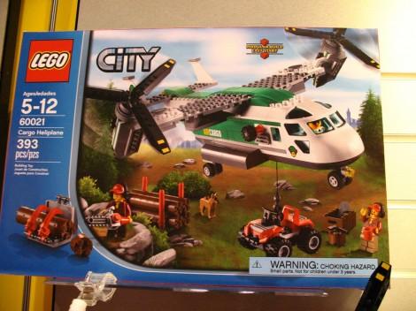 lego air cargo plane instructions 60021
