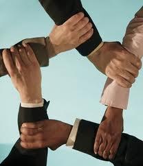 tips memperluas jaringan bisnis dengan mudah