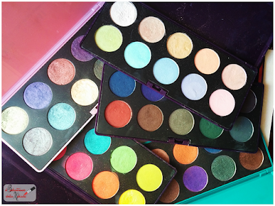 top beauty 2015