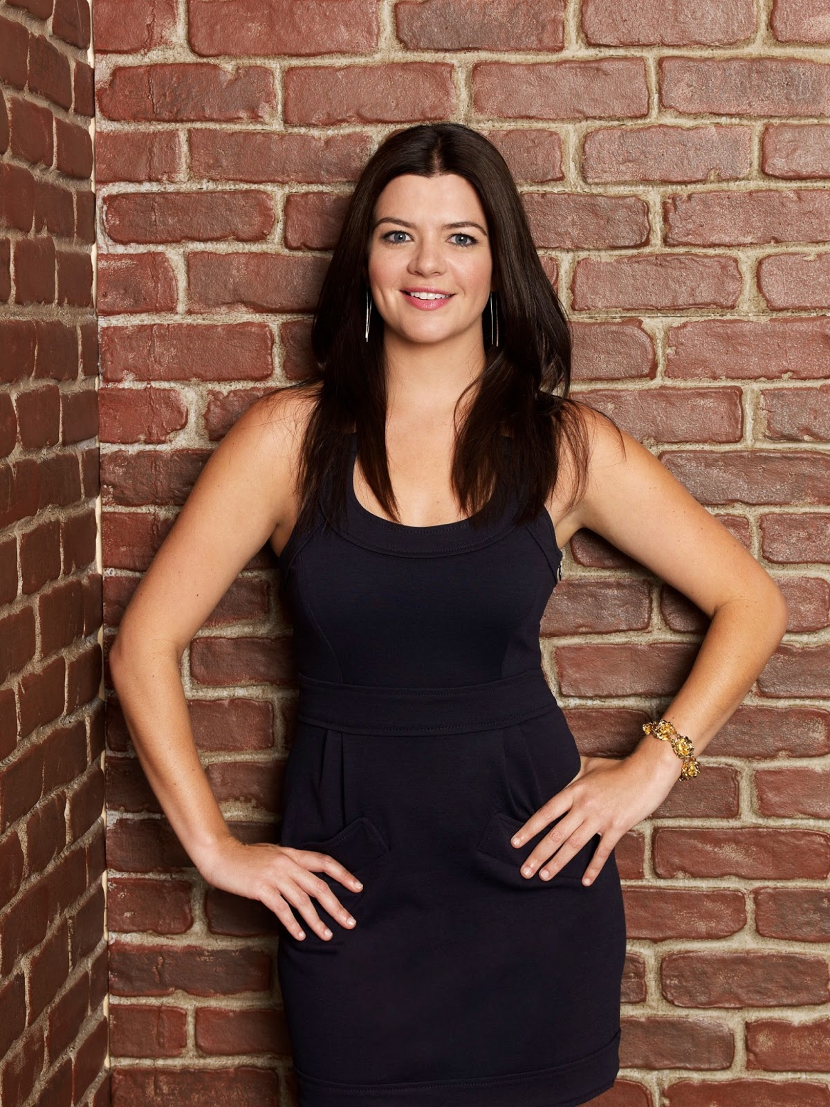 Hot Casey Wilson nudes (74 photo), Topless, Cleavage, Boobs, swimsuit 2019