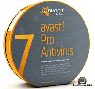 telecharger antivirus avast gratuit windows 7
