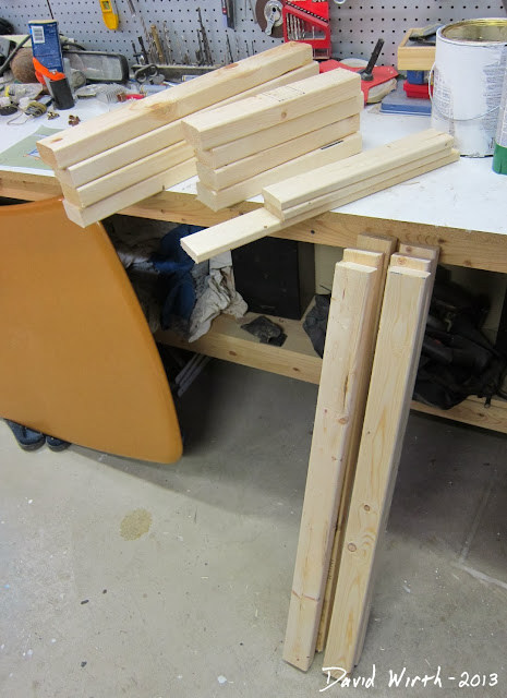 how to build a wood miter saw stand, 2x4, cheap, build, plans