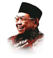 Haul Gus Dur, JQH NU  Depok  Semaan Al-Qur'an