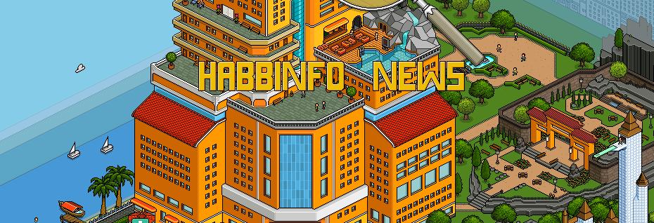 Habbinfo News