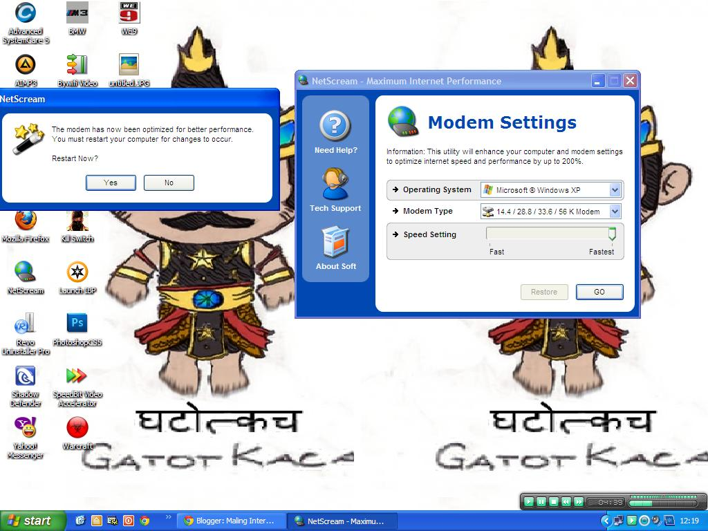 download apk havij yang pro full crack