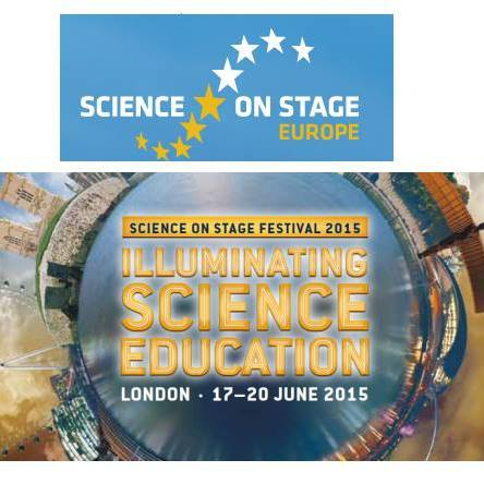 http://www.science-on-stage.eu/