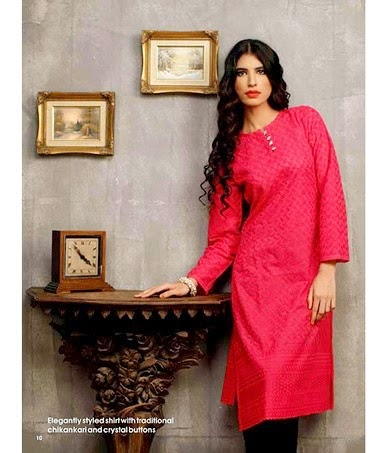 Women and Men Eid Dresses