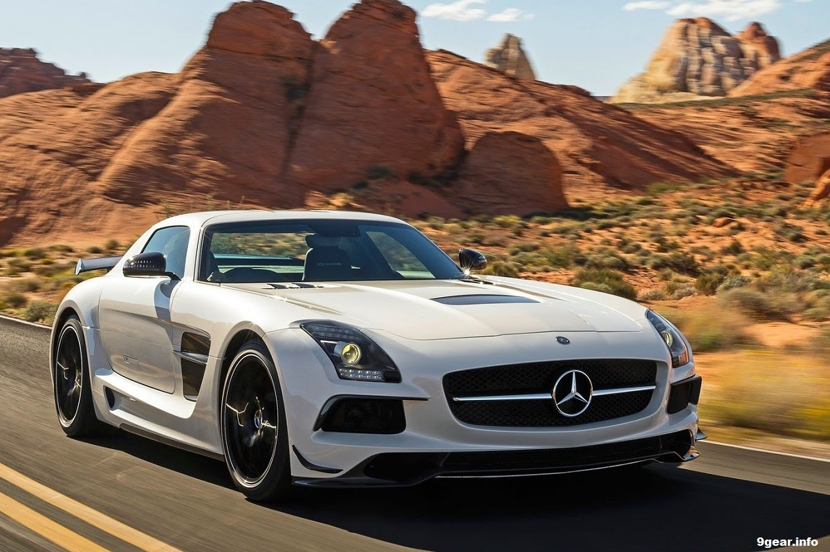 car reviews new car pictures for 2018 2019 sls amg. Black Bedroom Furniture Sets. Home Design Ideas