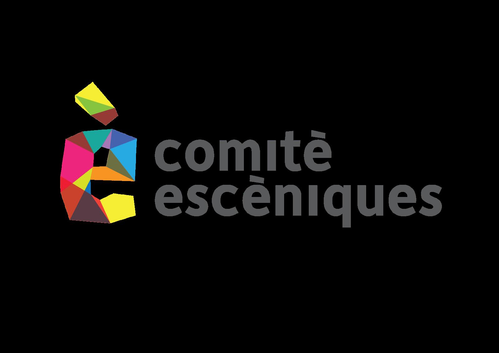 COMITÈ ESCÈNIQUES