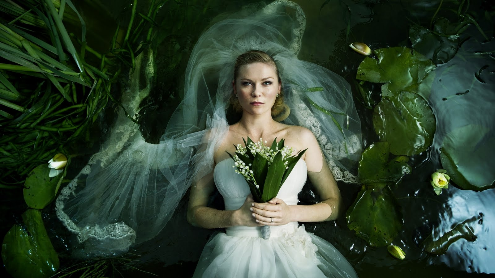 http://4.bp.blogspot.com/-oTEWOX6rr7c/Tj9QUQUgv0I/AAAAAAAAAGw/Jokxc0CoUQo/s1600/Kirsten-Dunst-in-Melancholia-Movie-2011-HD-Wallpapers-fullscreen-widescreen-desktop-background-1920-1080.jpg