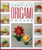 Complete Origami Course