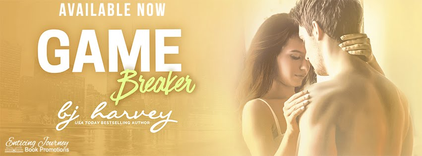 Game Breaker Release Blitz