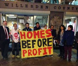 http://www.times-series.co.uk/news/11609975.West_Hendon_tenants_appear_in_court/