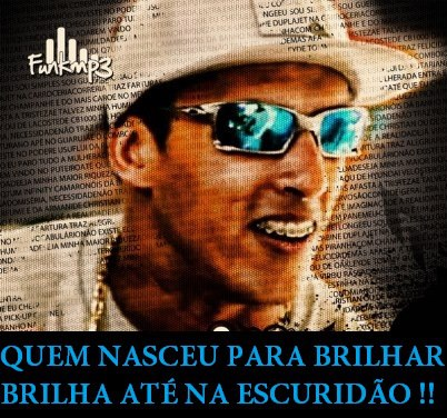 Frases Do Funk Para Facebook Frases Para Facebook
