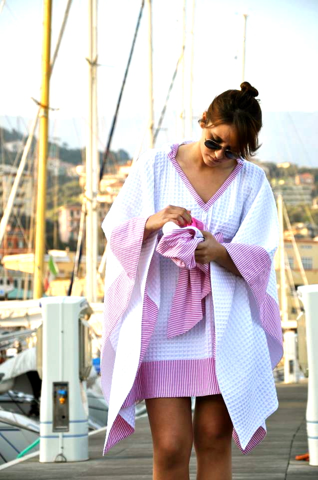 GILLA C.M., italian fashion bloggers, amanda marzolini fashion blog, new italian fashion brand, coordinati mare, abbigliamento per spa, abbigliamento da palestra, moda genova, fashion bloggers di genova, gilla c.m. pinterest, the fashionamy colorful fashion blogger, coming italian designers, il blog di gilla c.m,