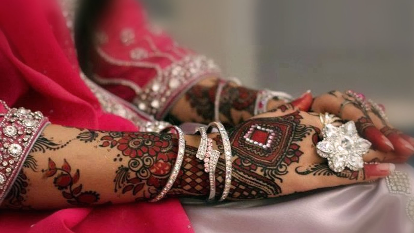 beautiful wallpapers mehndi wallpaper 2013