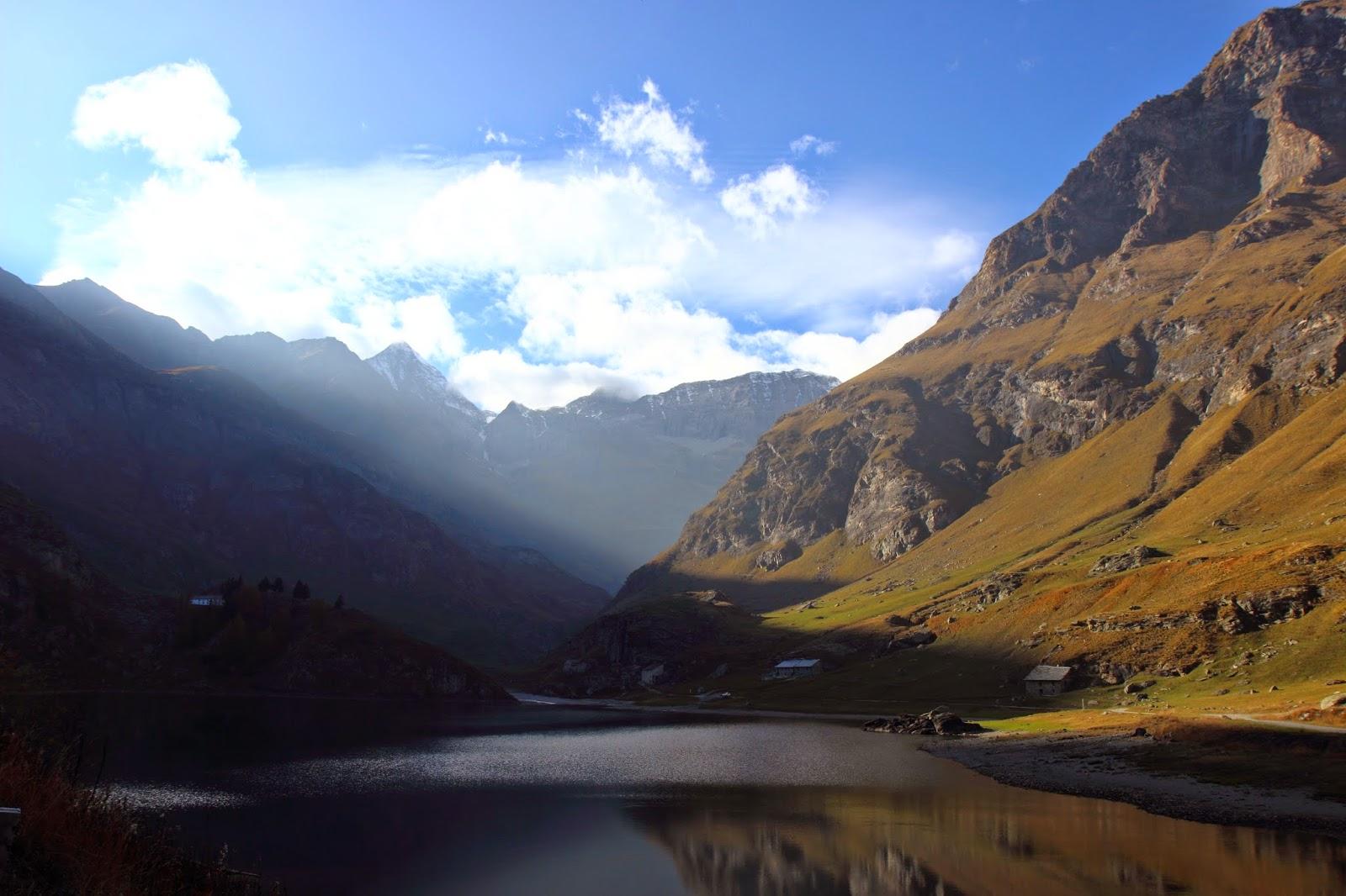 Cosa fare e vedere in Piemonte
