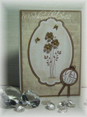 HG Keramikpapier (Blanche)