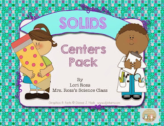 http://www.teacherspayteachers.com/Product/FOSS-Solids-Centers-Pack-1005245