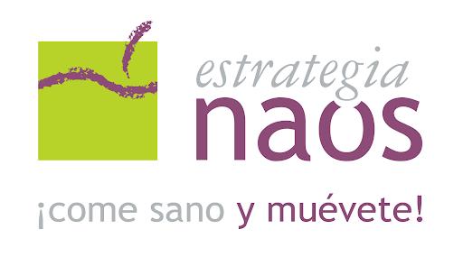 PREMIO NACIONAL NAOS 2020 A LA PROMOCIÓN DE LA ACTIVIDAD FÍSICA