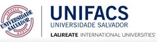 UNIFACS EAD