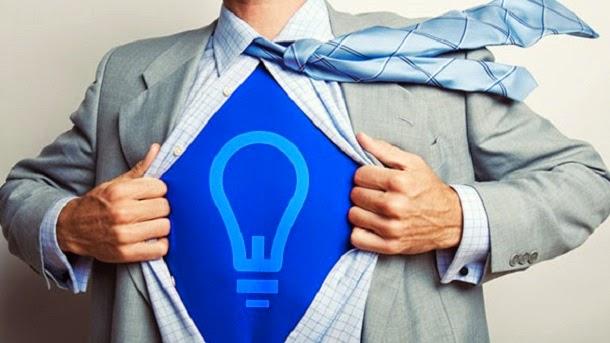 Os 5 traços que os empresários têm em comum (com video)