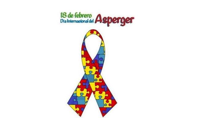 Día Internacional del Asperger