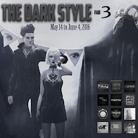 Dark Style Fair