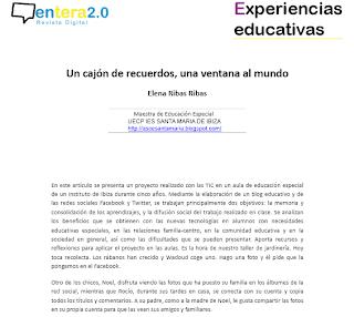http://ciberespiral.org/enterados/wp-content/uploads/2013/09/Ribas-Ventana-al-mundo.pdf